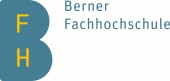 Bachelor of Science in Physiotherapie (BSc)