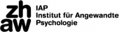CAS Psychologisches & mentales Training im Sport
