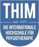 Bachelor in Physiotherapy