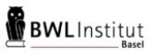 BWL-Crash Kurs: Marketing und Strategie