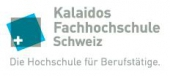 Bachelor of Science FH in Business Information Technology (Wirtschaftsinformatik)