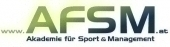 Radsport-Management (Internationale Ausrichtung - Dipl.-Fernstudiengang)