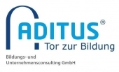 Doctor of Business Administration / Fernstudium