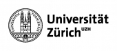 Executive MBA Universität Zürich