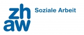Master of Science in Sozialer Arbeit