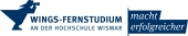 International Business Coach (Weiterbildung)