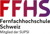 Bachelor of Science Wirtschaftsinformatik Studienrichtung Business Information Management