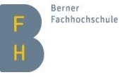 Bachelor of Science in Maschinentechnik