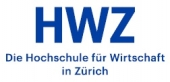 Bachelor Wirtschaftsinformatik (Business Information Technology)