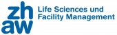 Master of Science in Life Sciences