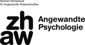 Bachelor of Science Angewandte Psychologie