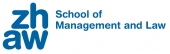 Master of Science - Business Administration - Specialization in Public & Nonprofit Management